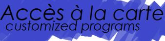 Ala carte logo 1