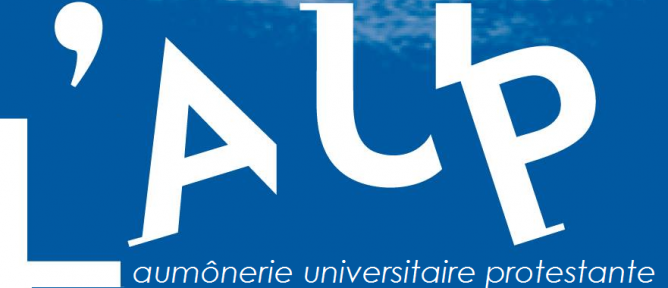 Aup logo