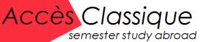 Classique logo2red
