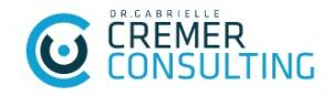 Cremer consulting logo