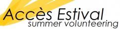 Estival logo3 1