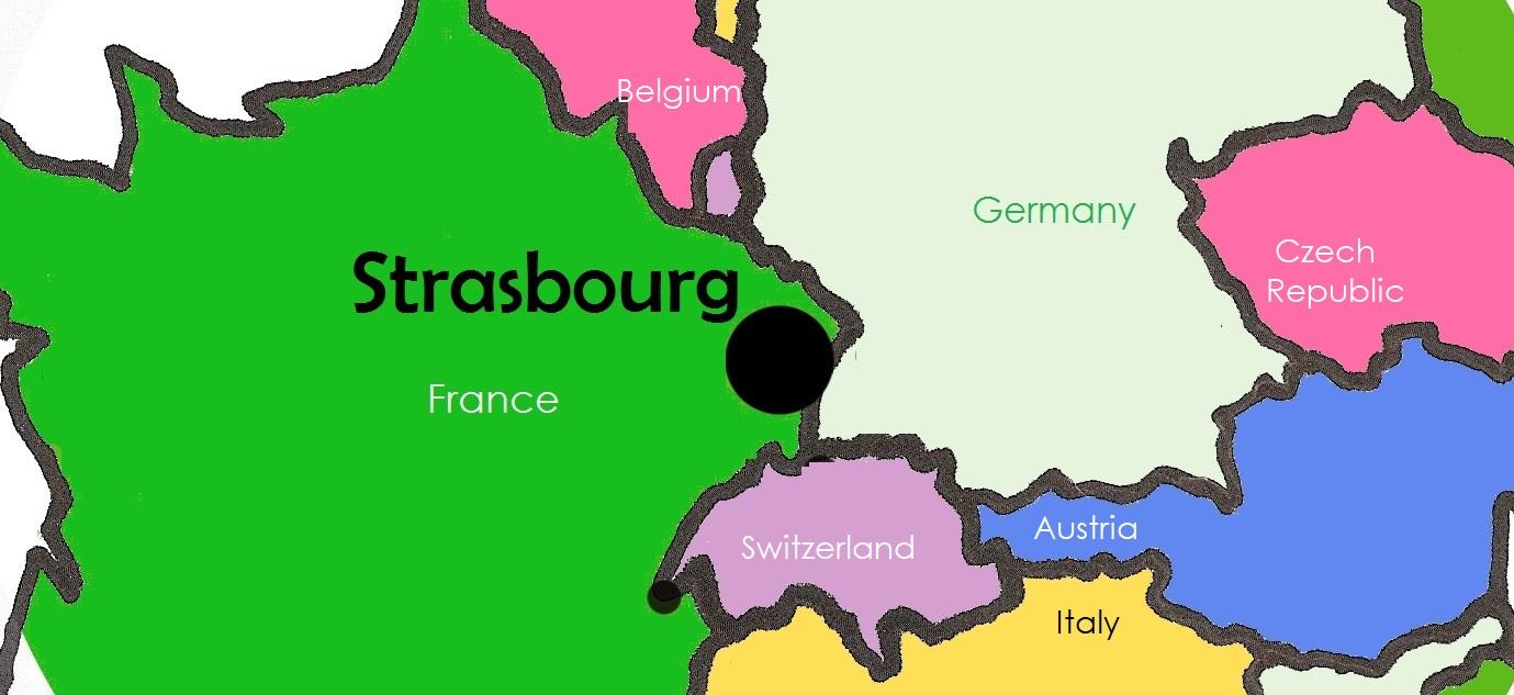 Europe map no citiescrop3