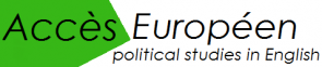 Europeen banner green1