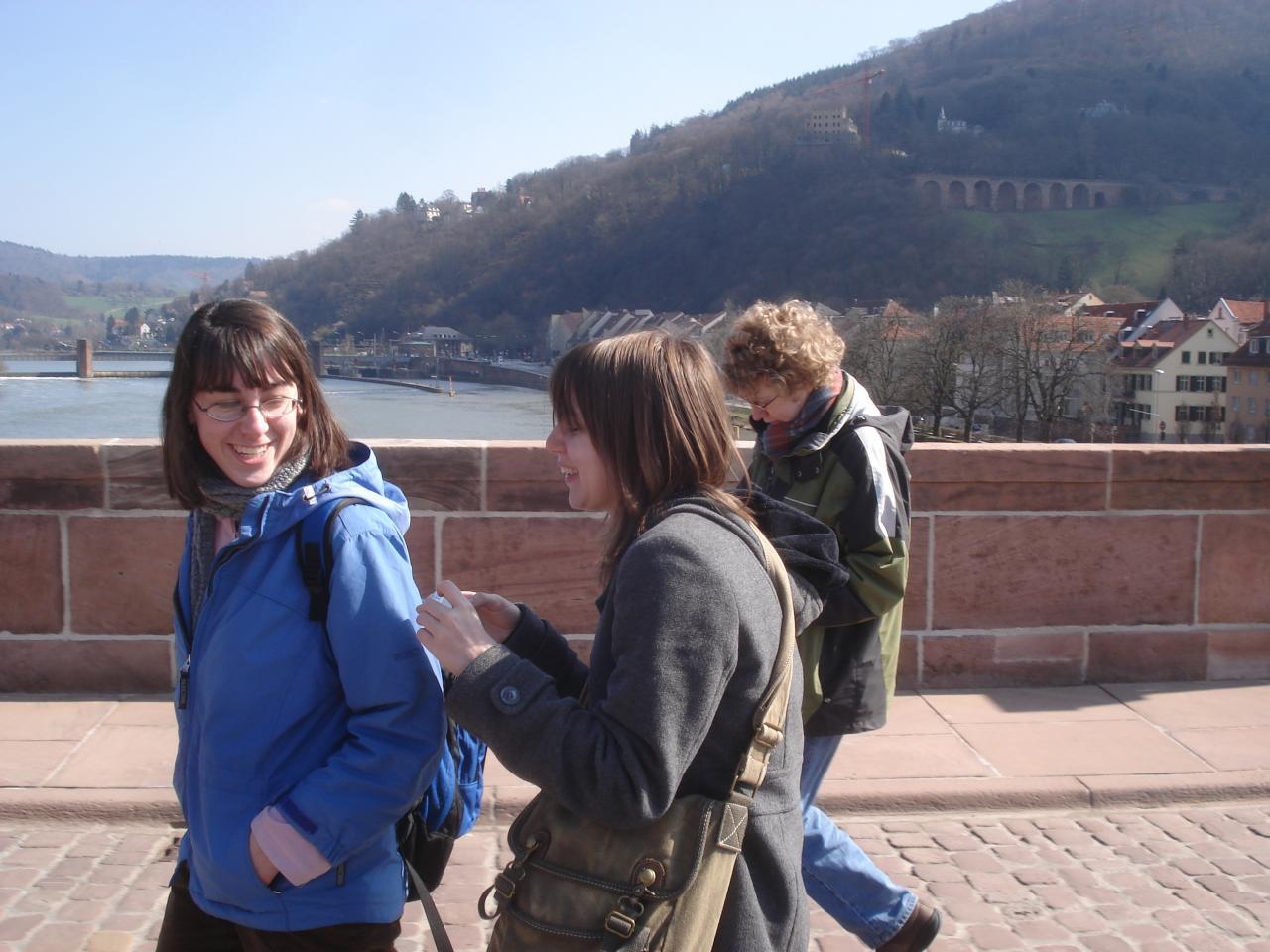 heidelberg-bridge-lauren-natalie-ben.jpg