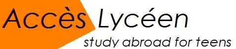 Lyceen logo 1