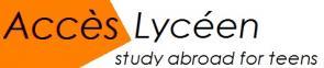 Lyceen logo